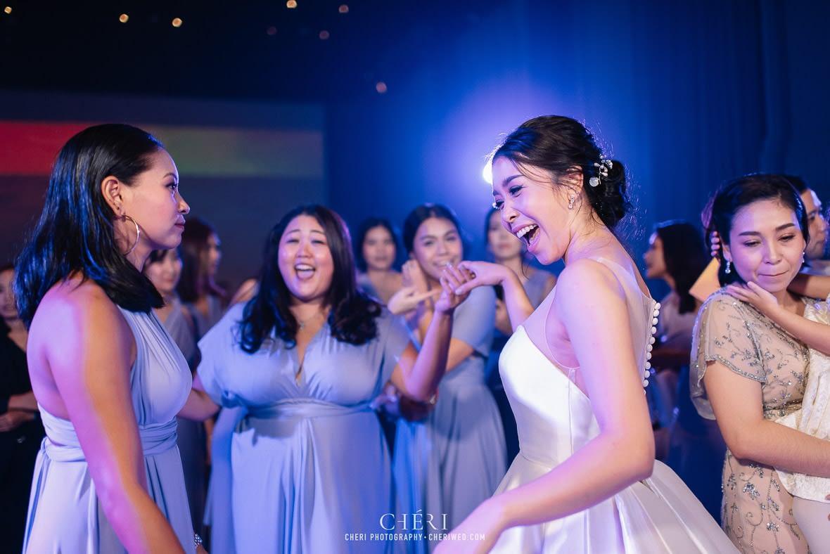 so sofitel bangkok wedding reception cheriwed tua pa 312 - SO Sofitel Bangkok Wedding Reception of Pa and Tua - งานแต่งงานสุดชิคในธีมสีม่วง ทุ่งลาเวนเดอร์ ที่โรงแรม โซ โซฟิเทล เเบงคอก
