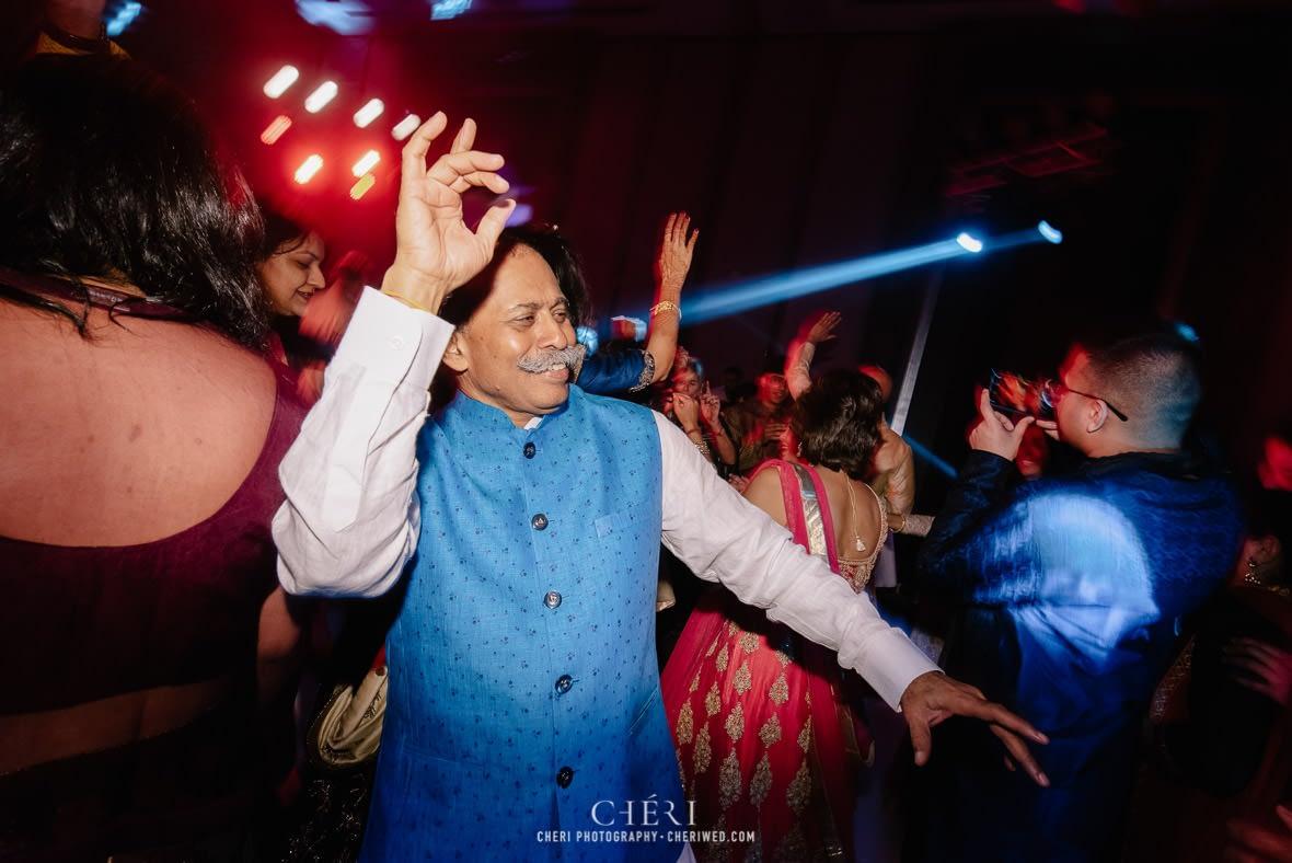 indian wedding after party at le meridien suvarnabhumi bangkok thailand of ayesha 2 - Funny Indian Wedding Dance After Party at Le Méridien Suvarnabhumi Bangkok, Thailand of Ayesha and Jaidev from Singapore