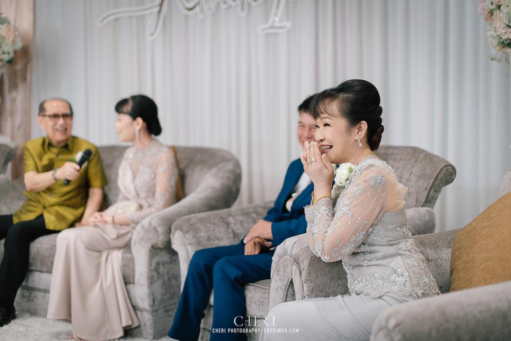 swissotel bangkok ratchada thai wedding ceremony 120
