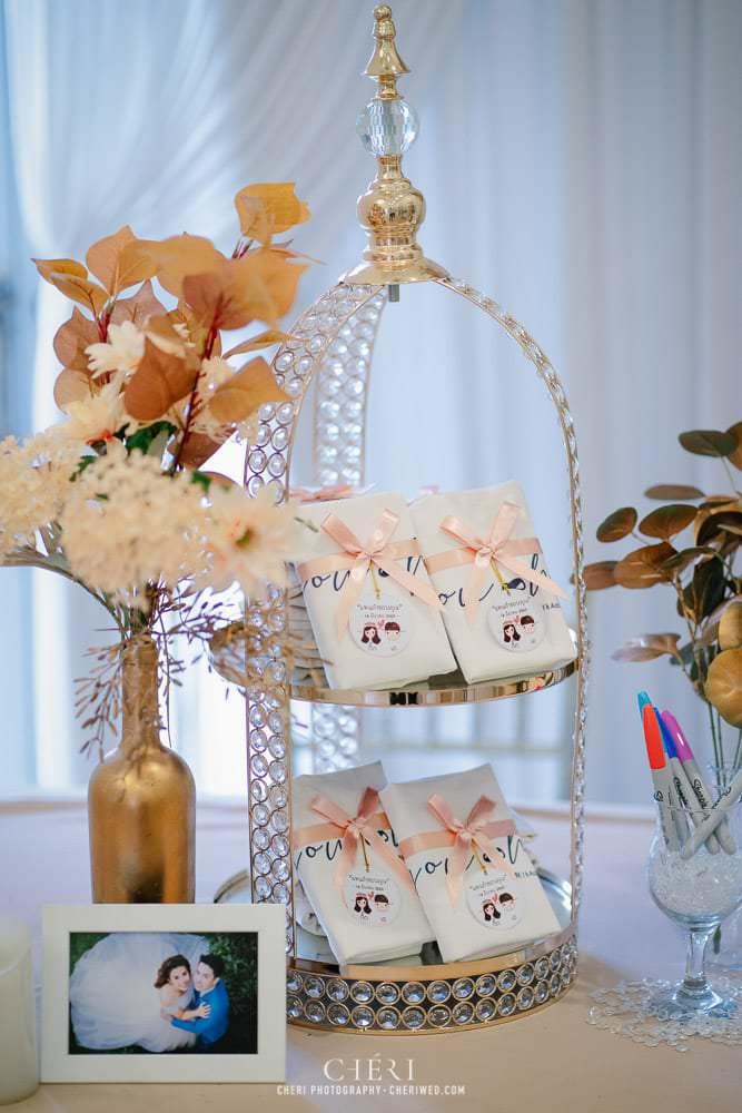ไอเดีย ของชําร่วยงานแต่ง ความหมายดี น่ารัก สวยงาม ดูดี เหมาะกับแขกทุกวัย 2021 - Best Wedding Gifts 202015