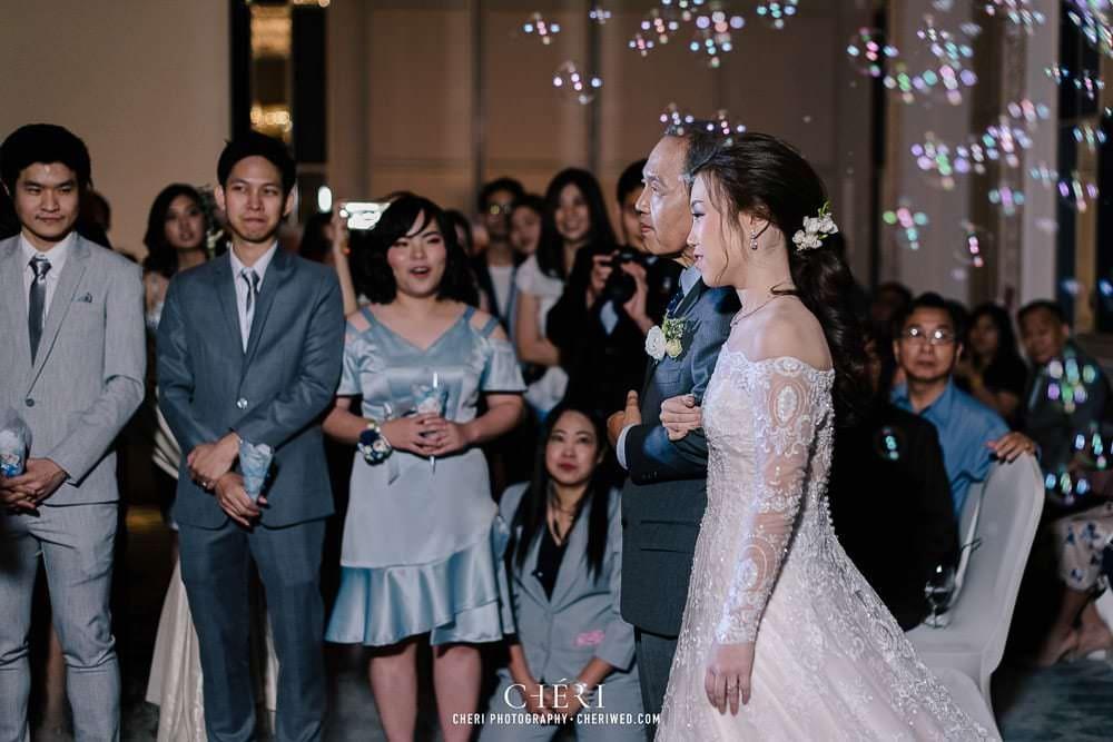 u sathorn bangkok wedding the luxurious wedding reception 123 - The Luxurious U Sathorn Bangkok Wedding Reception, Rattaya & Sukij
