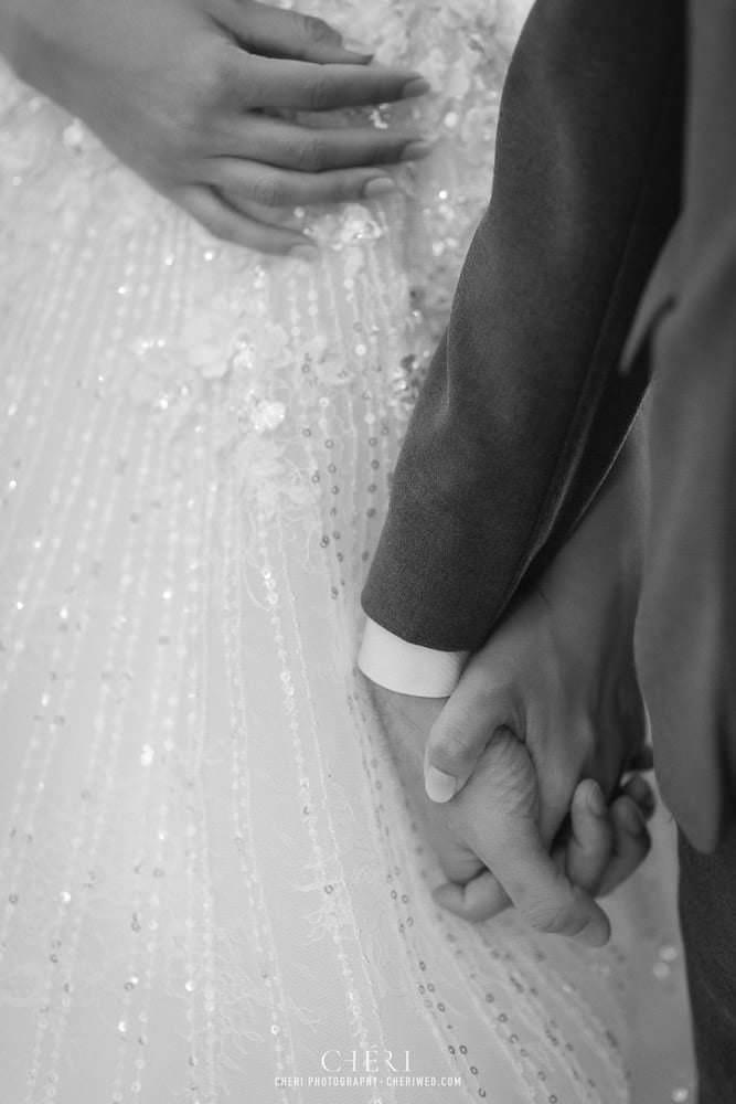 RuenPraKaiPetch wedding reception in bangkok cheri wedding 146 - งานฉลองมงคลสมรส แต่งงาน เรือนประกายเพชร เรือนไทยสไตล์โคโลเนียล คุณสุนิธี และคุณนัฐวุฒิ
