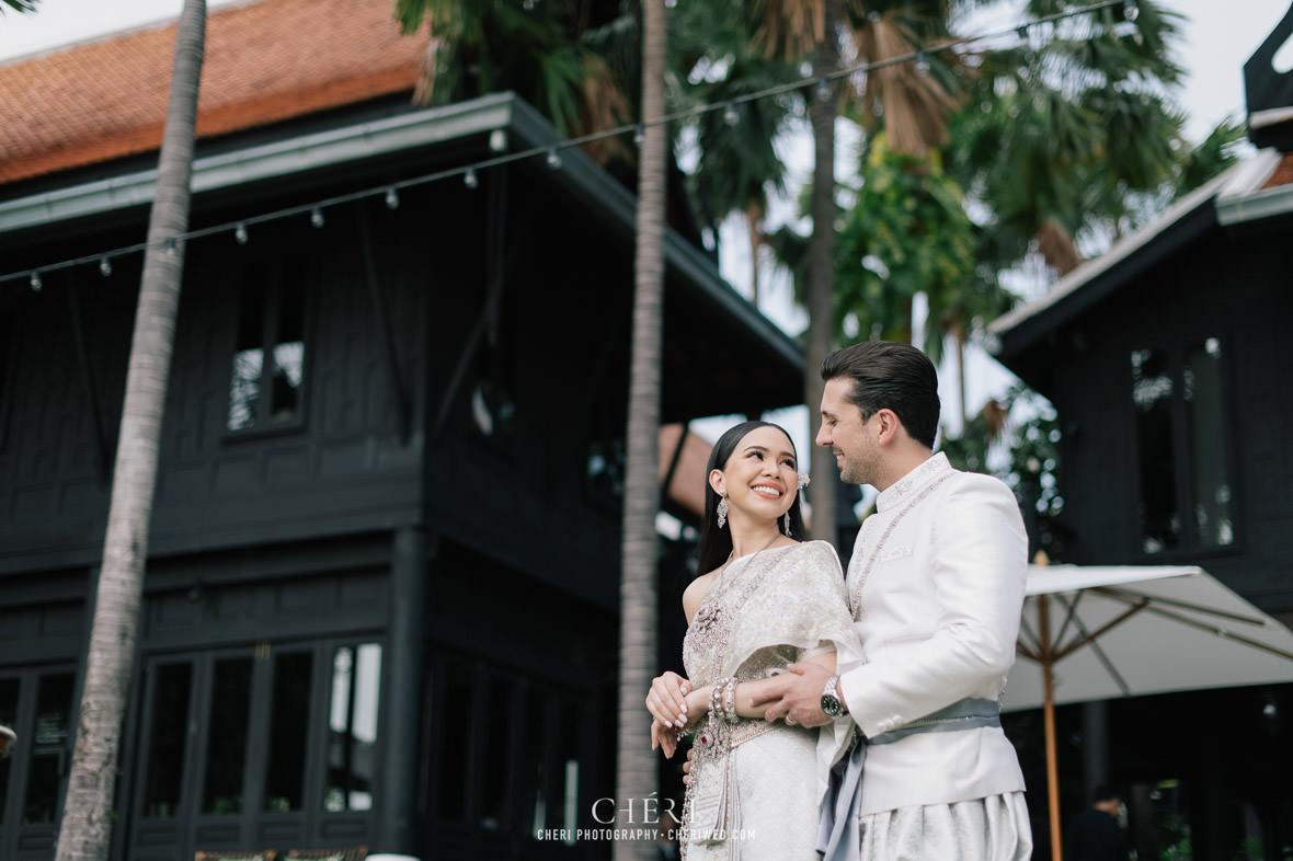 the siam hotel bangkok thailand wedding ceremony 92