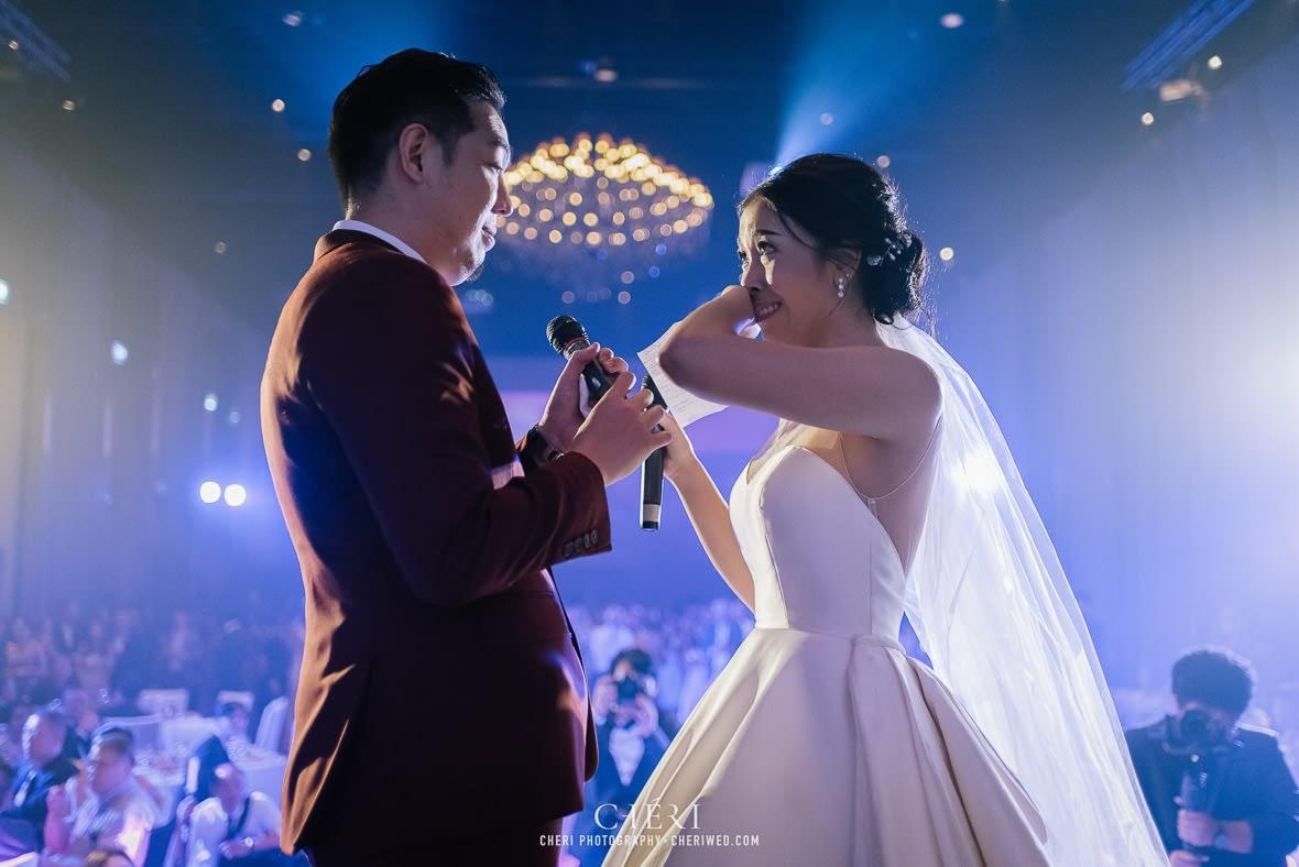so sofitel bangkok wedding reception cheriwed tua pa 234 - SO Sofitel Bangkok Wedding Reception of Pa and Tua - งานแต่งงานสุดชิคในธีมสีม่วง ทุ่งลาเวนเดอร์ ที่โรงแรม โซ โซฟิเทล เเบงคอก