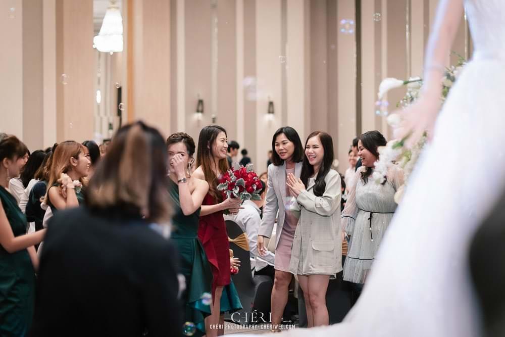 review luxurious wedding reception at swissotel bangkok ratchada 191 - รีวิว งาน แต่งงาน งานเลี้ยงฉลองมงคลสมรส คุณขวัญ และคุณไอซ์ โรงแรมสวิสโซเทล กรุงเทพ รัชดา, Review Luxurious Wedding Reception at Swissotel Bangkok Ratchada, Kwan and Ice
