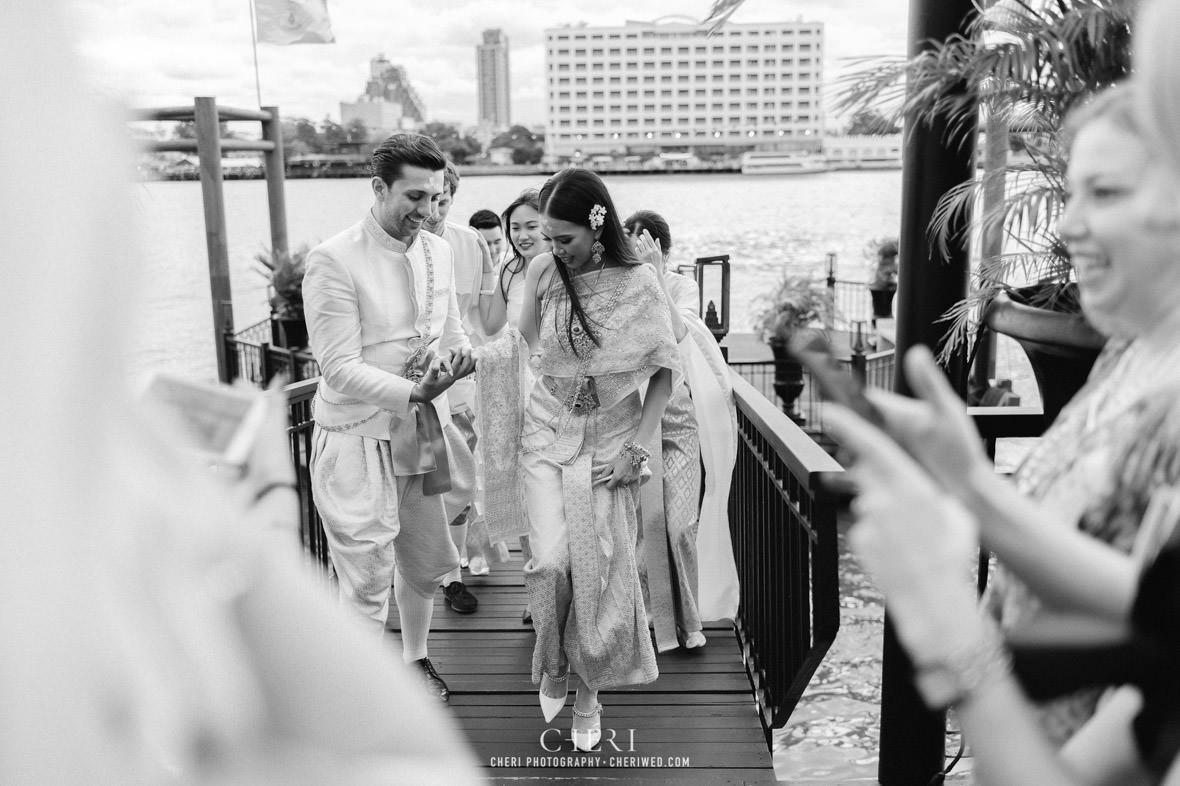 the siam hotel bangkok thailand wedding ceremony 172