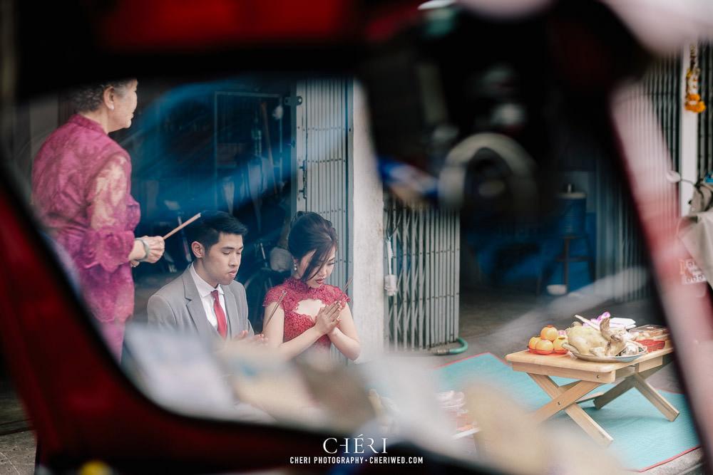 tawana bangkok hotel thai wedding ceremony 113