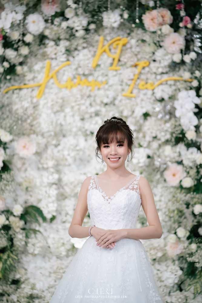 review luxurious wedding reception at swissotel bangkok ratchada 69 - รีวิว งาน แต่งงาน งานเลี้ยงฉลองมงคลสมรส คุณขวัญ และคุณไอซ์ โรงแรมสวิสโซเทล กรุงเทพ รัชดา, Review Luxurious Wedding Reception at Swissotel Bangkok Ratchada, Kwan and Ice