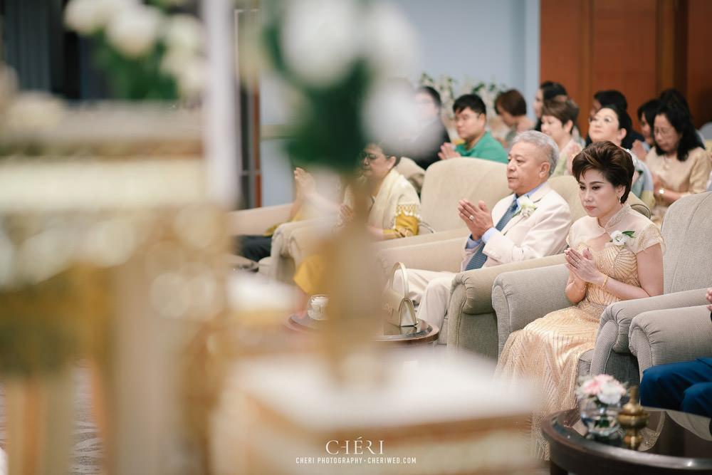 swissotel bangkok ratchada thai wedding ceremony 36