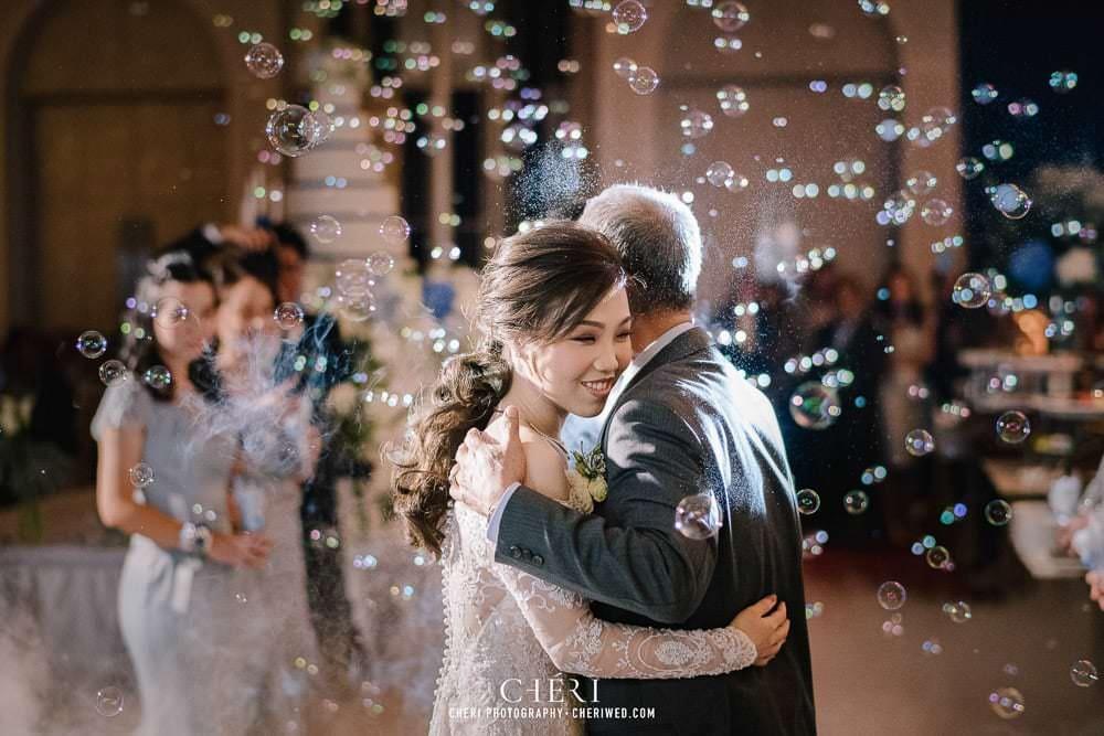 u sathorn bangkok wedding the luxurious wedding reception 129 - The Luxurious U Sathorn Bangkok Wedding Reception, Rattaya & Sukij