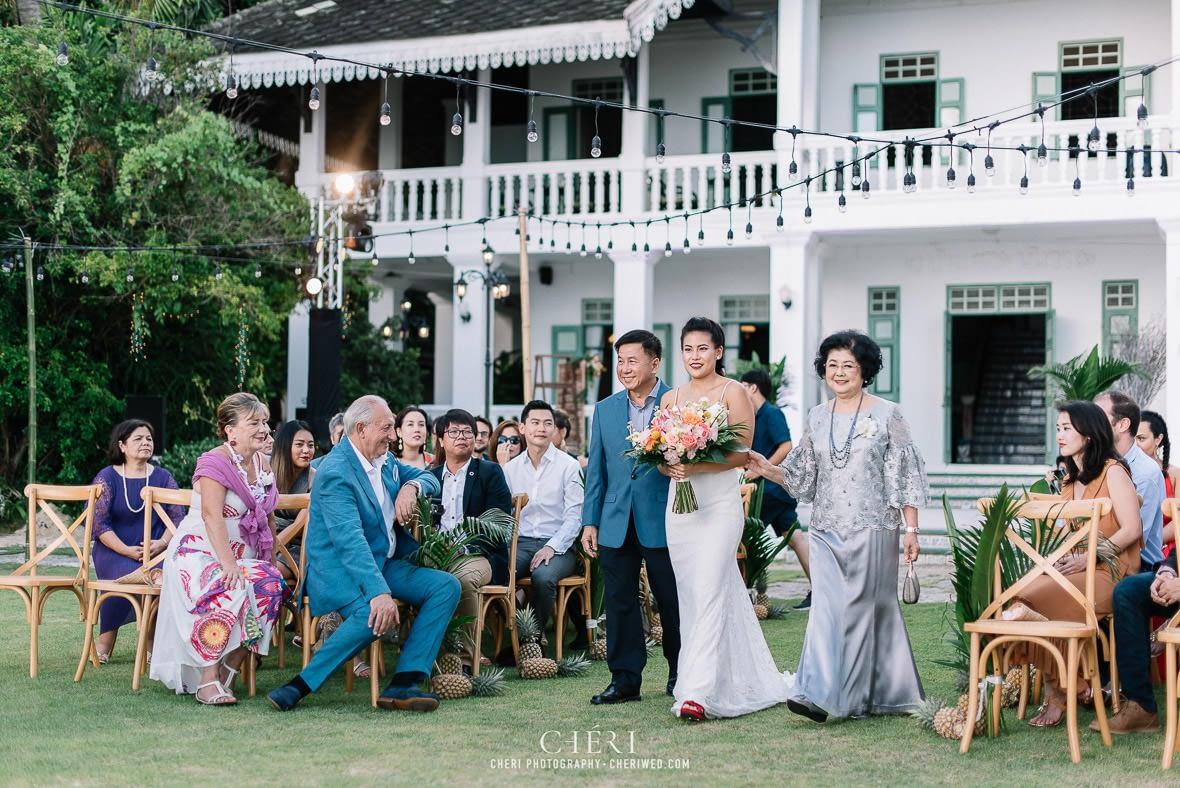 thailand destination beach western wedding photography cape panwa beach phuket 184 - Thailand Beach Western Destination Wedding at Cape Panwa Hotel Phuket, Nokweed and JB