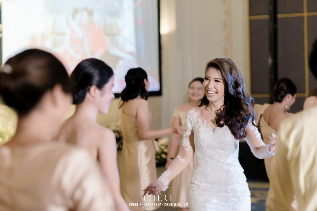 cheri wedding photography bell impact arena jupiter room 139 - Real Beautiful Wedding Reception at IMPACT Challenger Jupiter Function Rooms, Aunchisar and Woravit