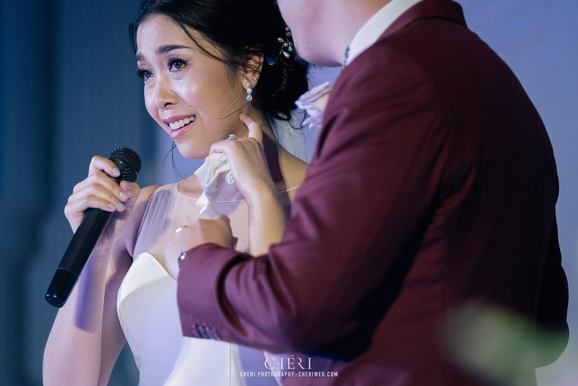 so sofitel bangkok wedding reception cheriwed tua pa 213 - SO Sofitel Bangkok Wedding Reception of Pa and Tua - งานแต่งงานสุดชิคในธีมสีม่วง ทุ่งลาเวนเดอร์ ที่โรงแรม โซ โซฟิเทล เเบงคอก