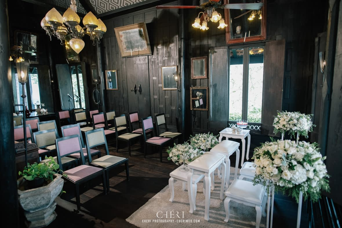 1 the siam hotel bangkok thailand wedding ceremony 48 - The Siam Hotel, Bangkok - Luxury Hotel on the Chao Phraya River - Glamorous Thai Wedding Ceremony of Katy and Suleyman
