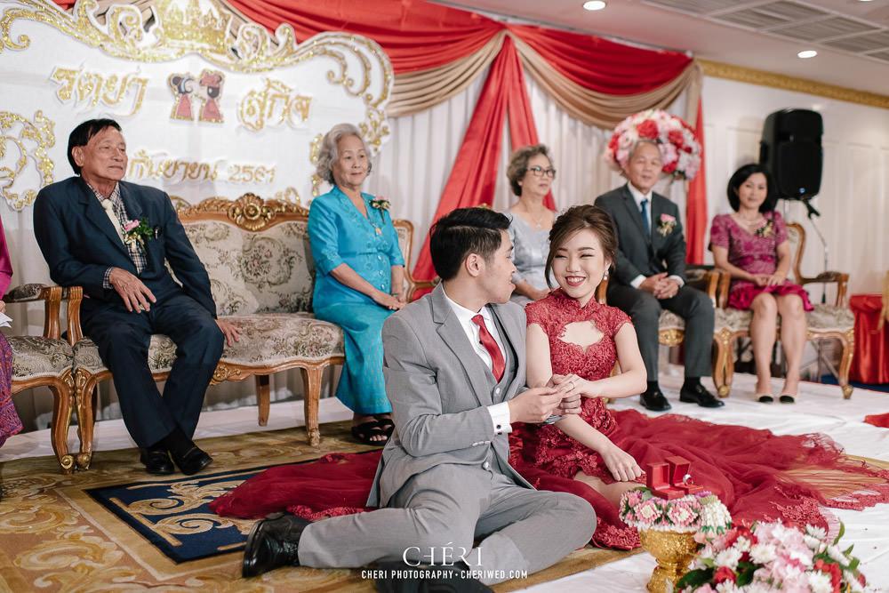 tawana bangkok hotel thai wedding ceremony 61