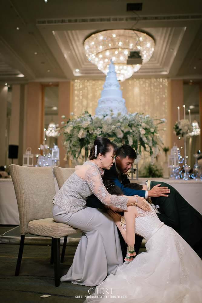 รีวิว งาน แต่งงาน งานเลี้ยงฉลองมงคลสมรส คุณขวัญ และคุณไอซ์ โรงแรมสวิสโซเทล กรุงเทพ รัชดา, Review Luxurious Wedding Reception at Swissotel Bangkok Ratchada, Kwan and Ice 173