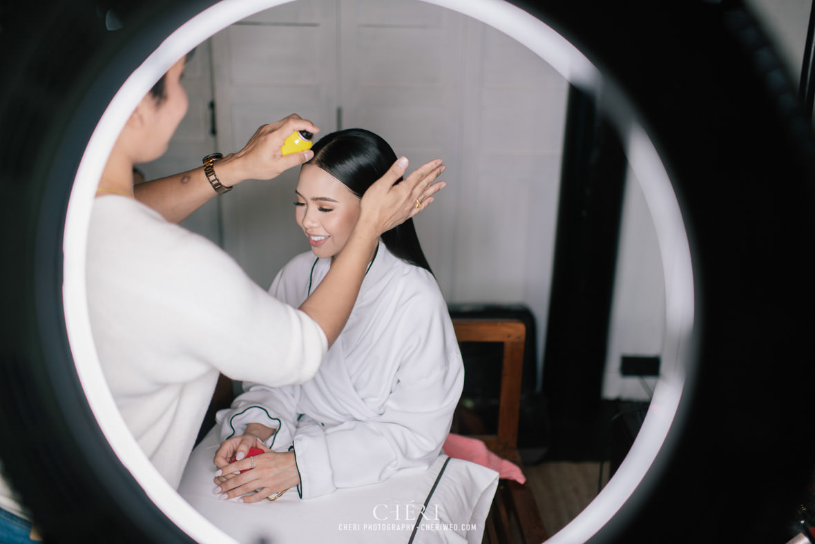 the siam hotel bangkok thailand wedding ceremony 24