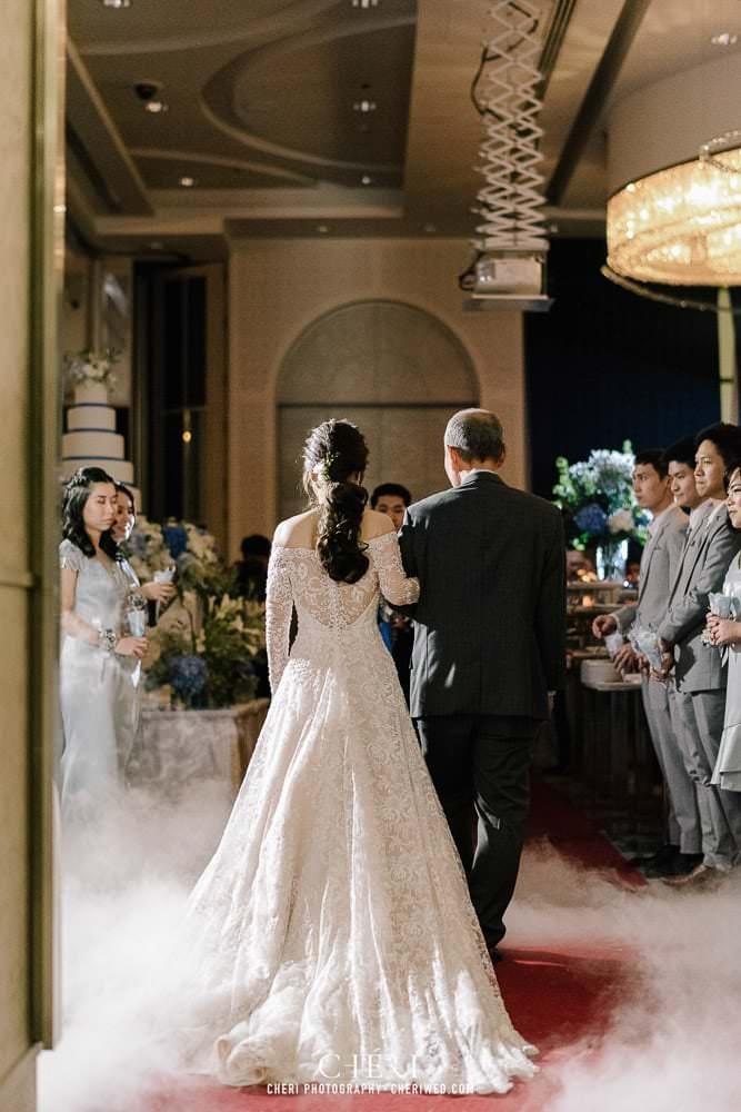 u sathorn bangkok wedding the luxurious wedding reception 122 - The Luxurious U Sathorn Bangkok Wedding Reception, Rattaya & Sukij