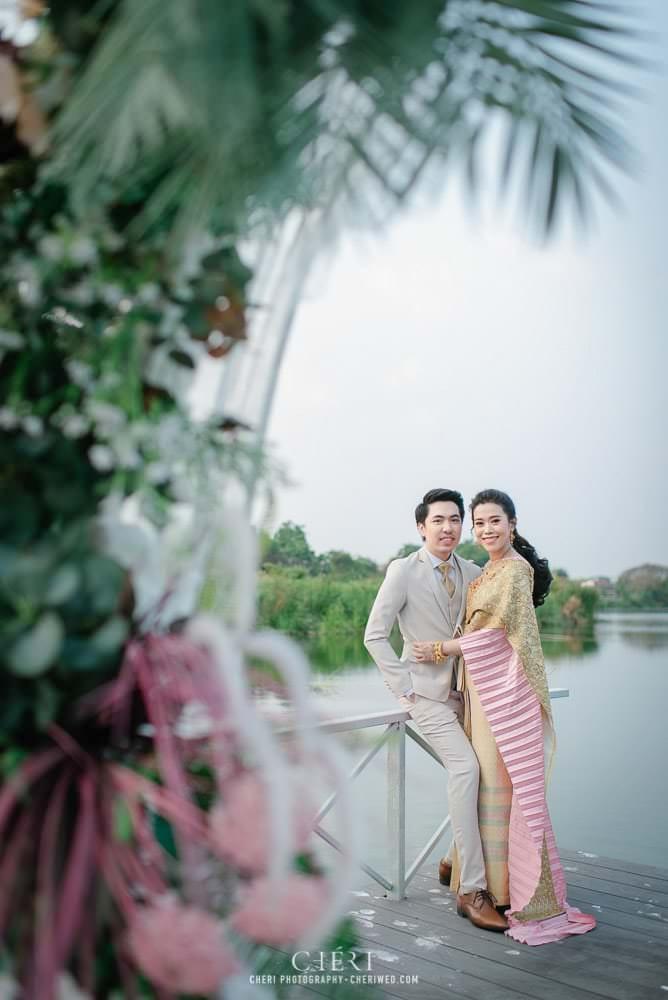 1 best beautiful bride in thai traditional wedding dress 2020 22