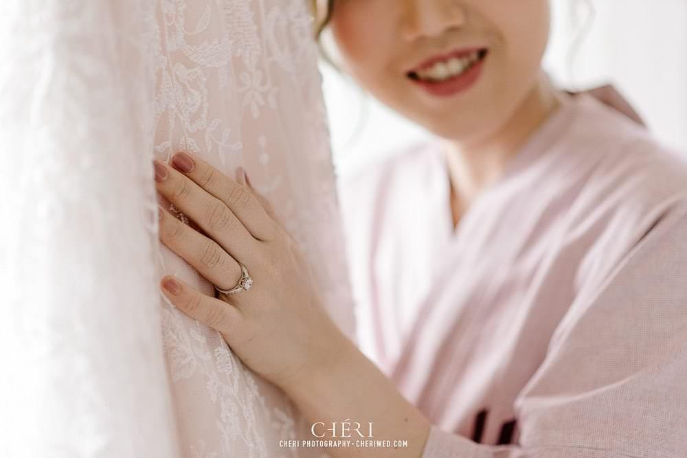 u sathorn bangkok wedding the luxurious wedding reception 49 - The Luxurious U Sathorn Bangkok Wedding Reception, Rattaya & Sukij