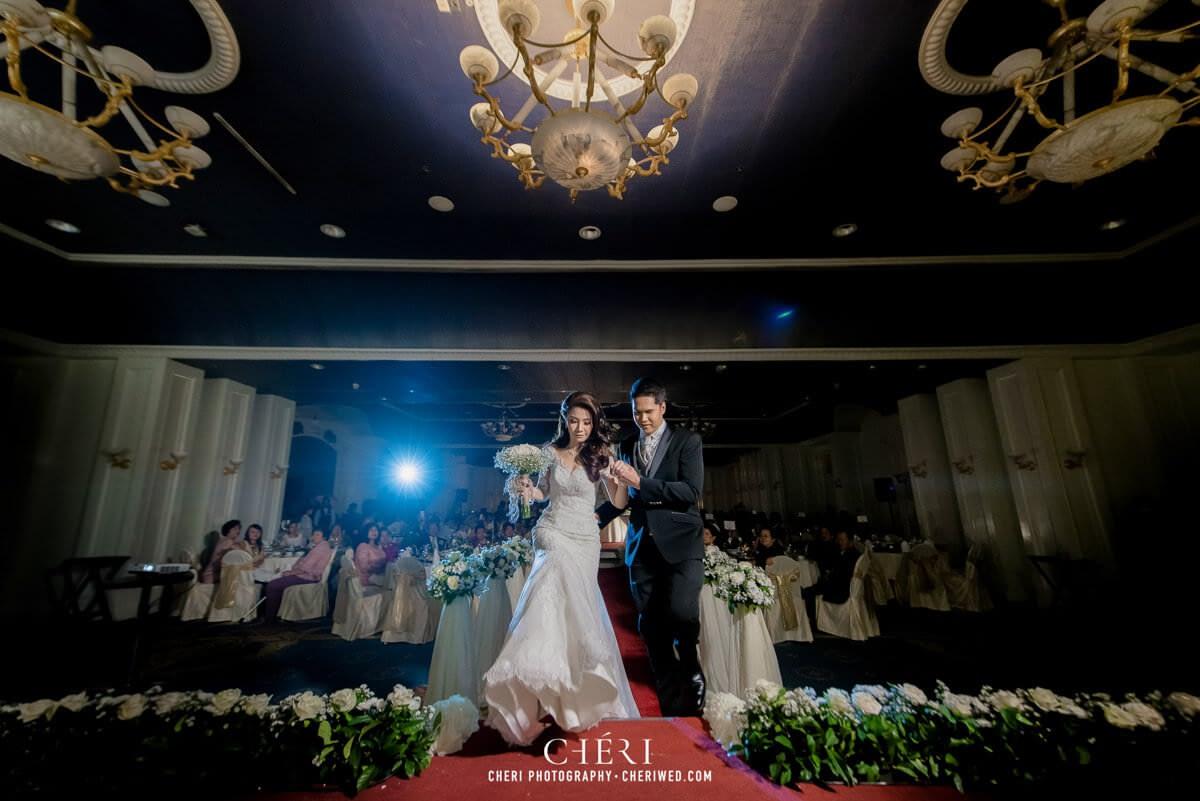 cheri wedding photography bell impact arena jupiter room 96 - Real Beautiful Wedding Reception at IMPACT Challenger Jupiter Function Rooms, Aunchisar and Woravit