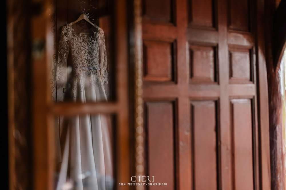 cheri wedding at home wedding reception thailand 07 - งานแต่งที่บ้าน งานแต่งงาน งานเลี้ยงฉลอง มงคลสมรส คุณนิว และคุณอู๋ จังหวัดสุราษฎร์ธานี