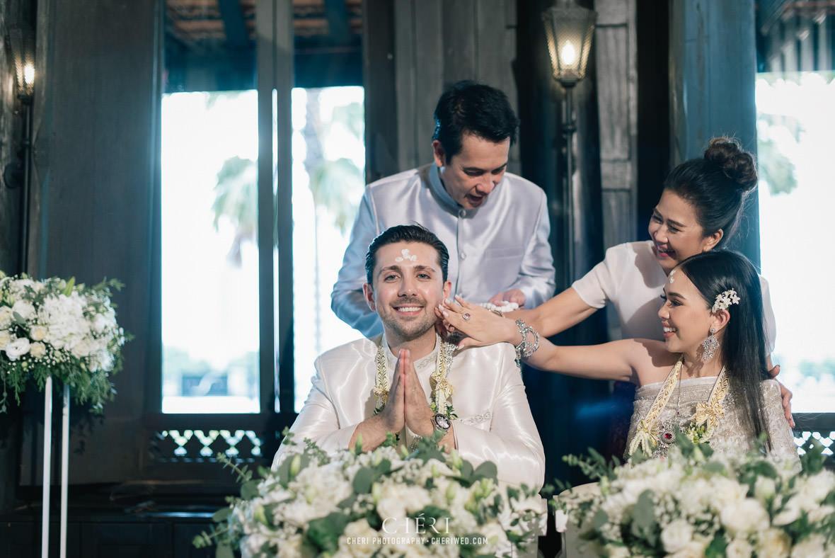the siam hotel bangkok thailand wedding ceremony 162