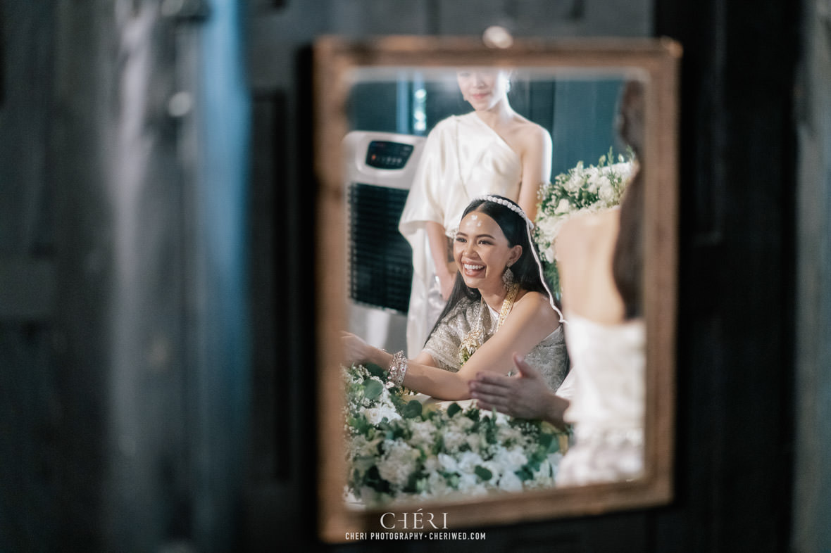 the siam hotel bangkok thailand wedding ceremony 150