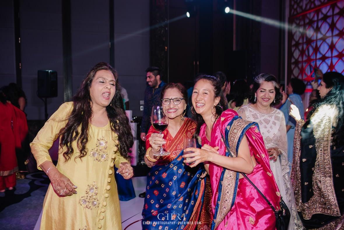 indian wedding after party at le meridien suvarnabhumi bangkok thailand of ayesha 25 - Funny Indian Wedding Dance After Party at Le Méridien Suvarnabhumi Bangkok, Thailand of Ayesha and Jaidev from Singapore