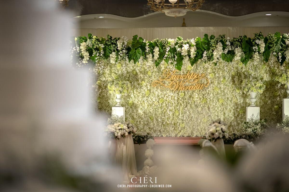 cheri wedding photography bell impact arena jupiter room 59 - Real Beautiful Wedding Reception at IMPACT Challenger Jupiter Function Rooms, Aunchisar and Woravit