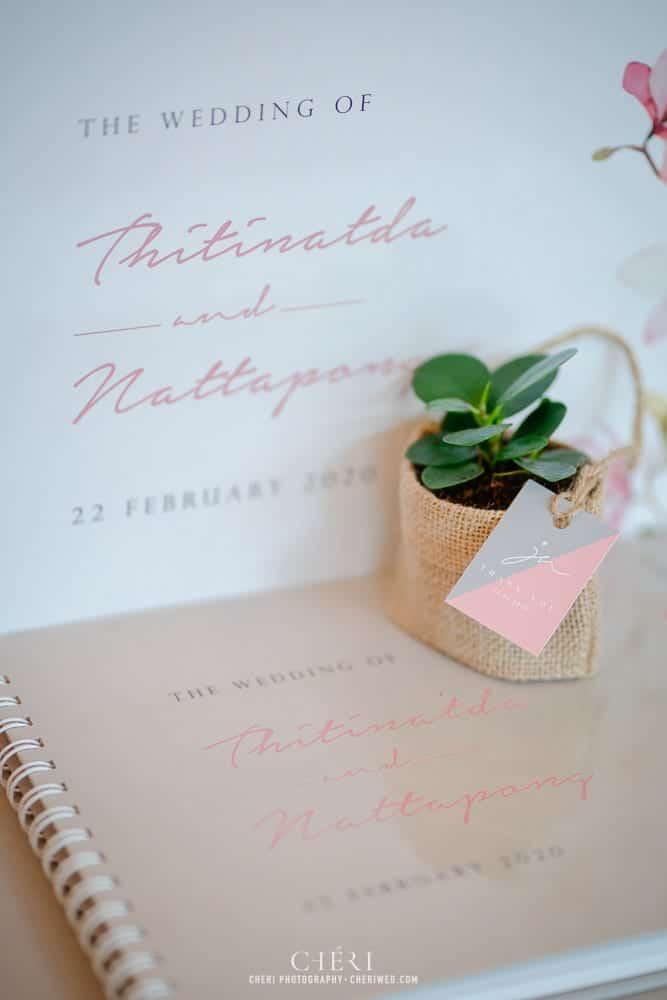 ไอเดีย ของชําร่วยงานแต่ง ความหมายดี น่ารัก สวยงาม ดูดี เหมาะกับแขกทุกวัย 2021 - Best Wedding Gifts 20209