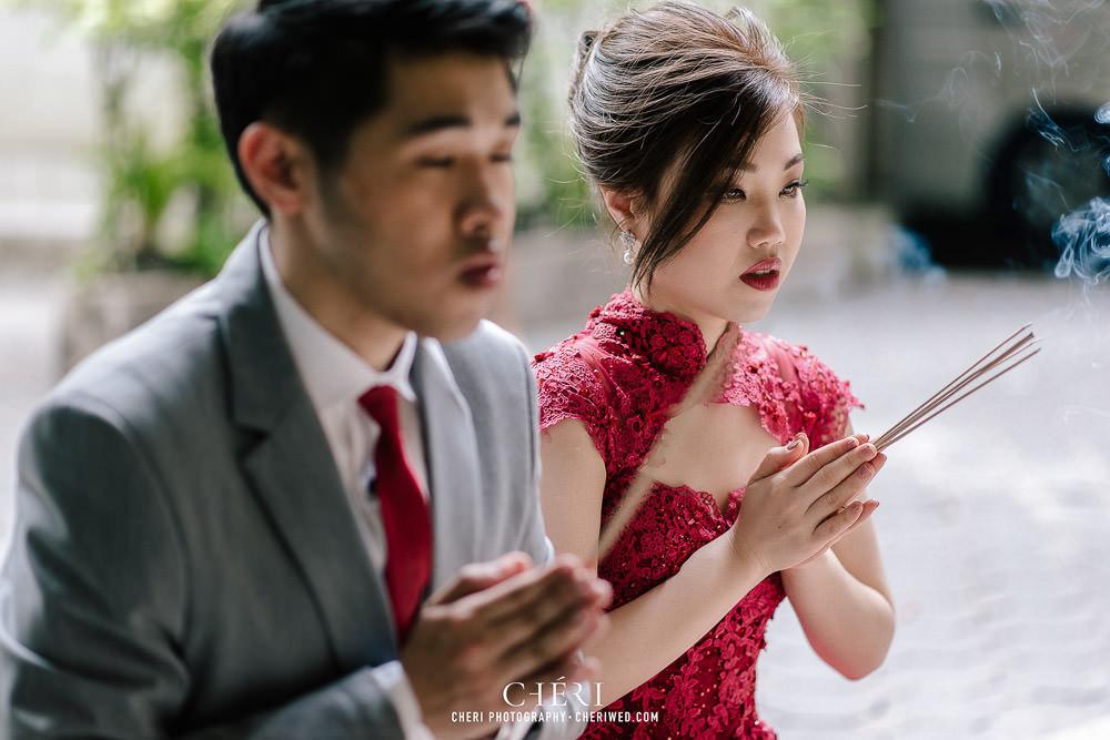 tawana bangkok hotel thai wedding ceremony 96