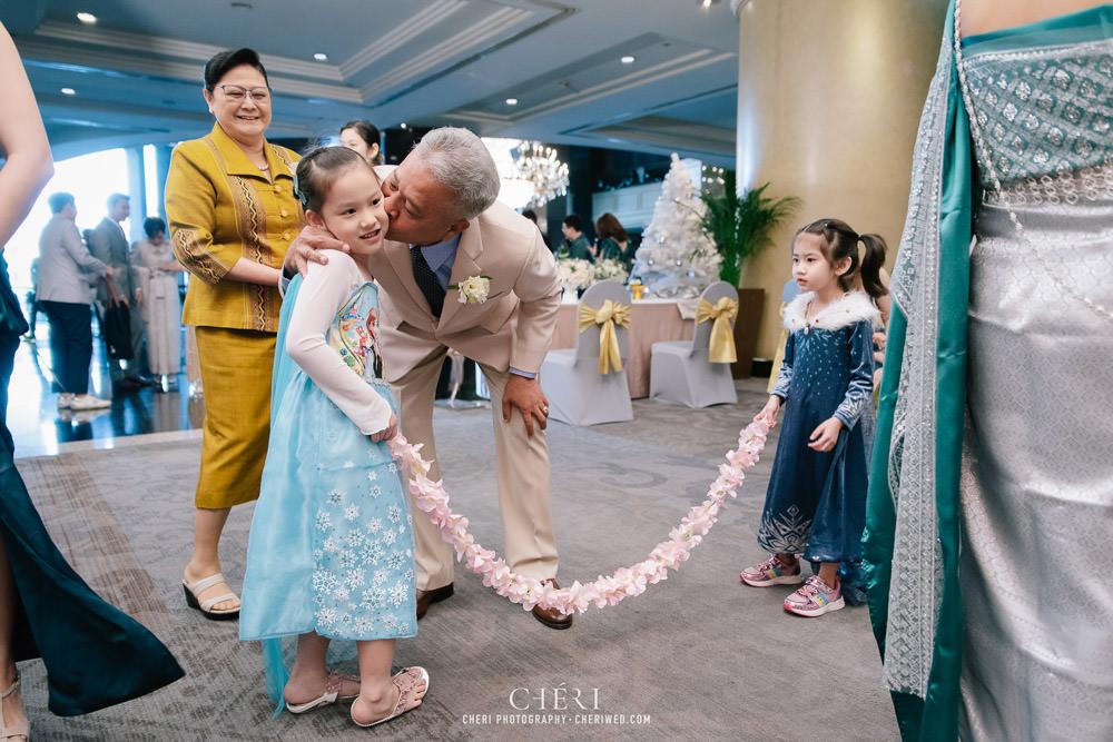 swissotel bangkok ratchada thai wedding ceremony 91
