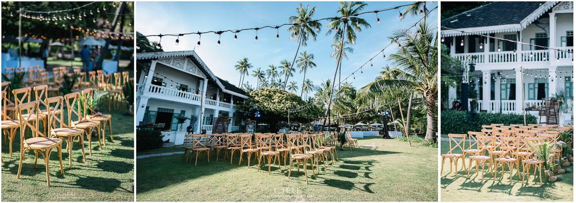 thailand destination beach western wedding photography cape panwa beach phuket 155 9 - Thailand Beach Western Destination Wedding at Cape Panwa Hotel Phuket, Nokweed and JB
