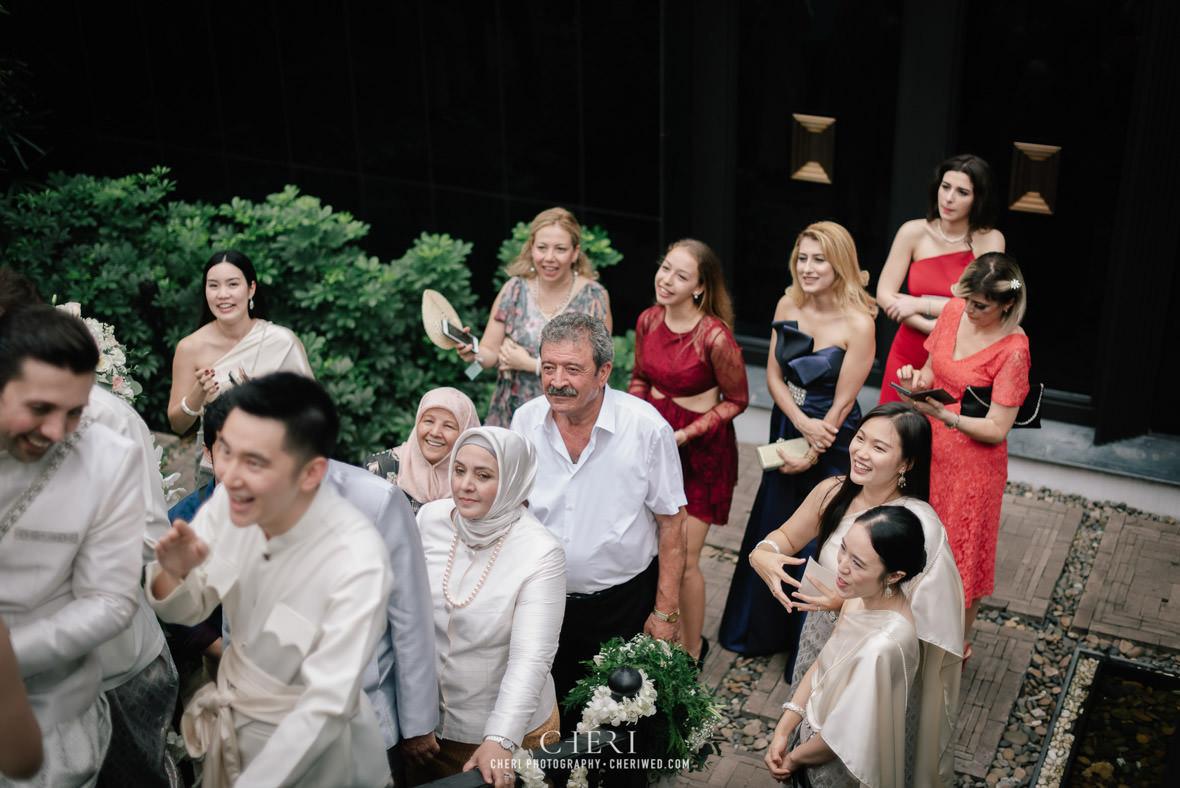 the siam hotel bangkok thailand wedding ceremony 115