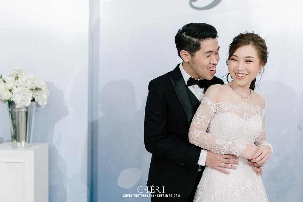 u sathorn bangkok wedding the luxurious wedding reception 97 - The Luxurious U Sathorn Bangkok Wedding Reception, Rattaya & Sukij