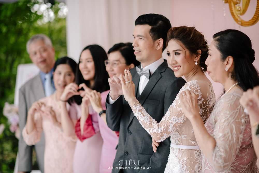 cheri wedding at home wedding reception thailand 44 - งานแต่งที่บ้าน งานแต่งงาน งานเลี้ยงฉลอง มงคลสมรส คุณนิว และคุณอู๋ จังหวัดสุราษฎร์ธานี