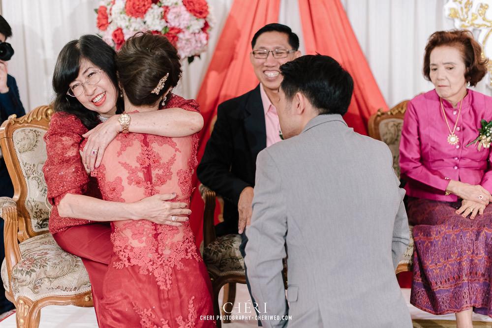tawana bangkok hotel thai wedding ceremony 41