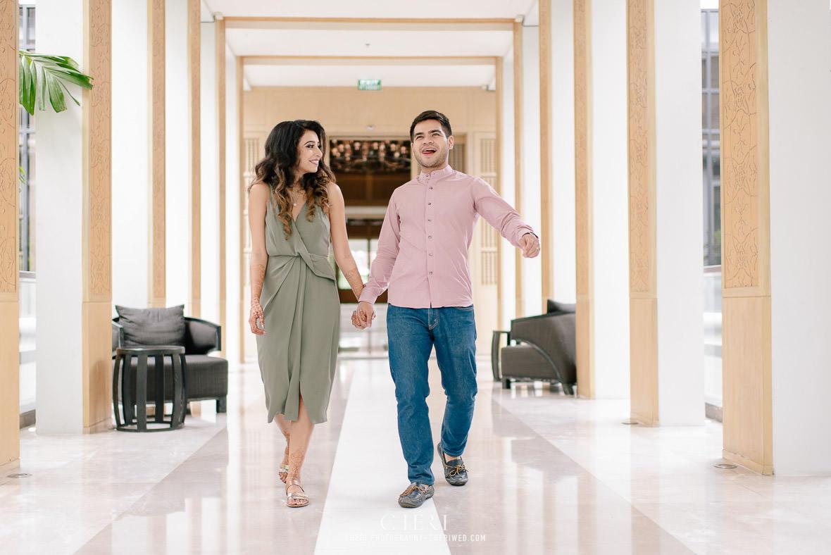 le meridien suvarnabhumi bangkok indian engagements photos pre wedding ayesha 5