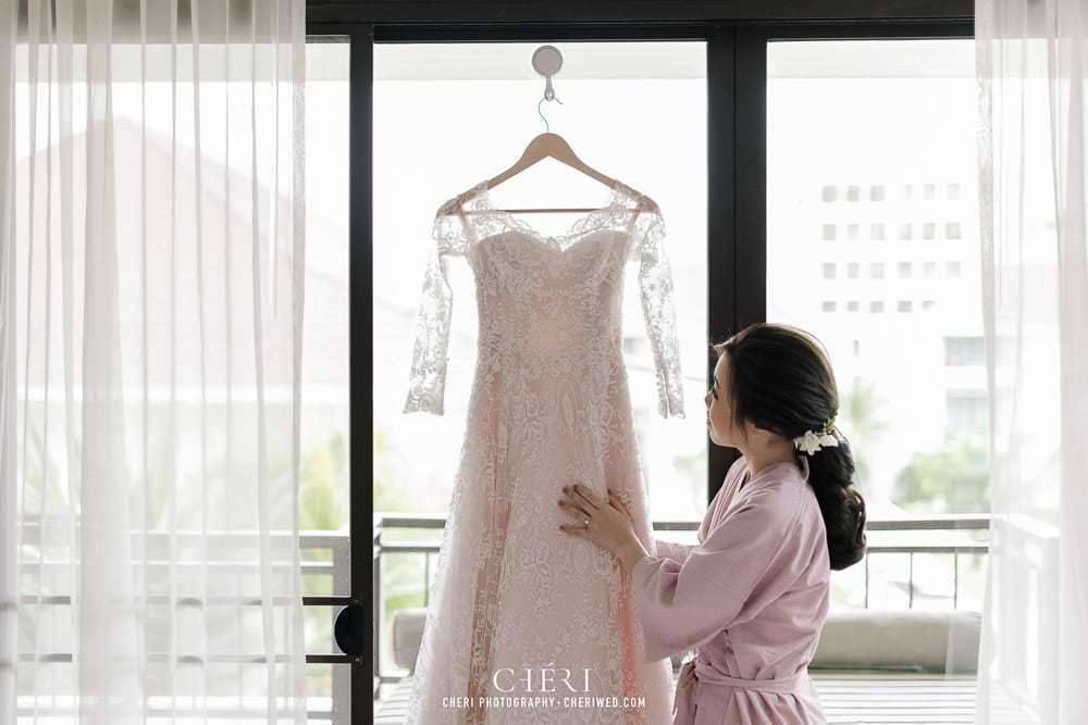 u sathorn bangkok wedding the luxurious wedding reception 50 - The Luxurious U Sathorn Bangkok Wedding Reception, Rattaya & Sukij