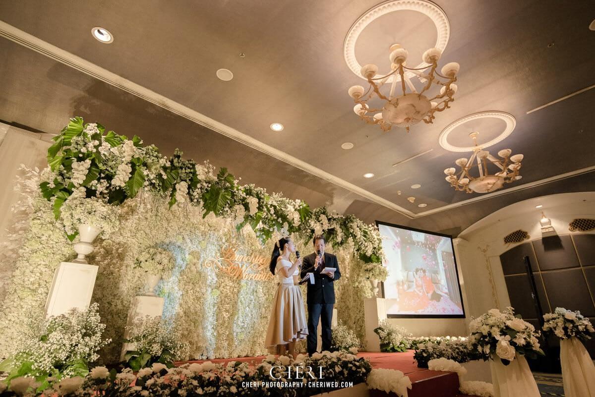 cheri wedding photography bell impact arena jupiter room 88 - Real Beautiful Wedding Reception at IMPACT Challenger Jupiter Function Rooms, Aunchisar and Woravit