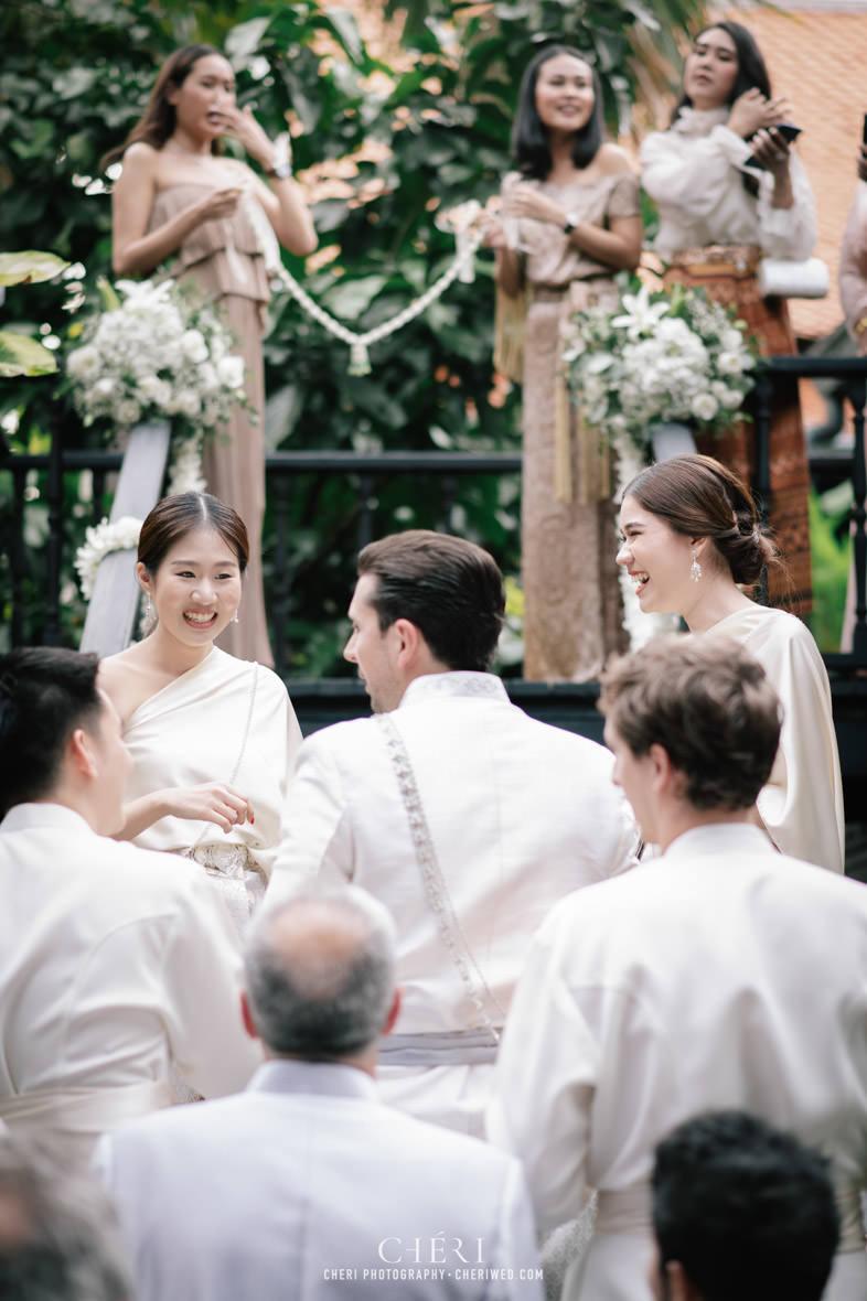 the siam hotel bangkok thailand wedding ceremony 111