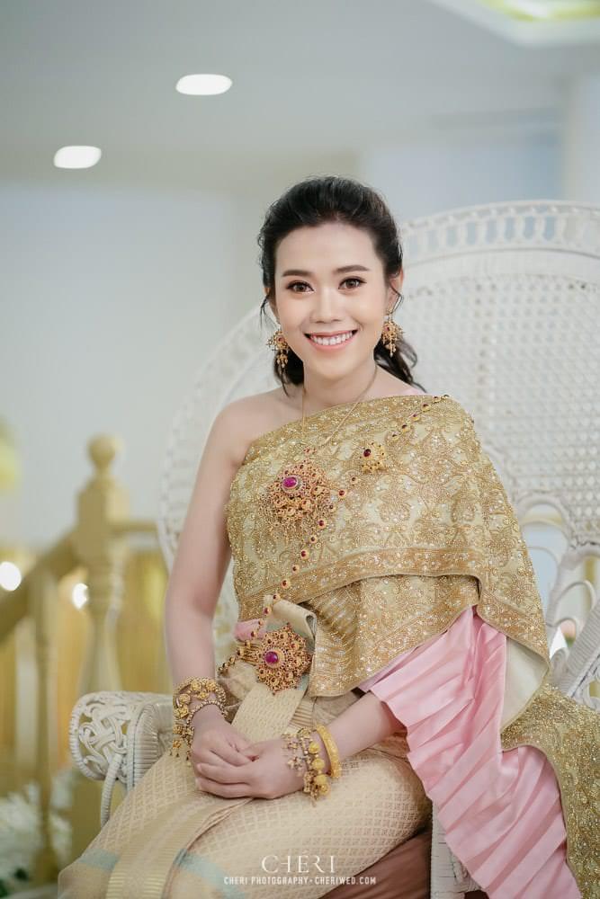 1 best beautiful bride in thai traditional wedding dress 2020 24