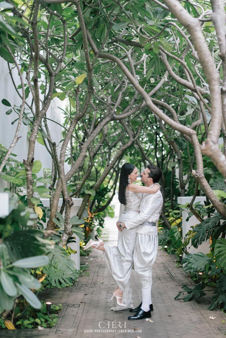the siam hotel bangkok thailand wedding ceremony 183