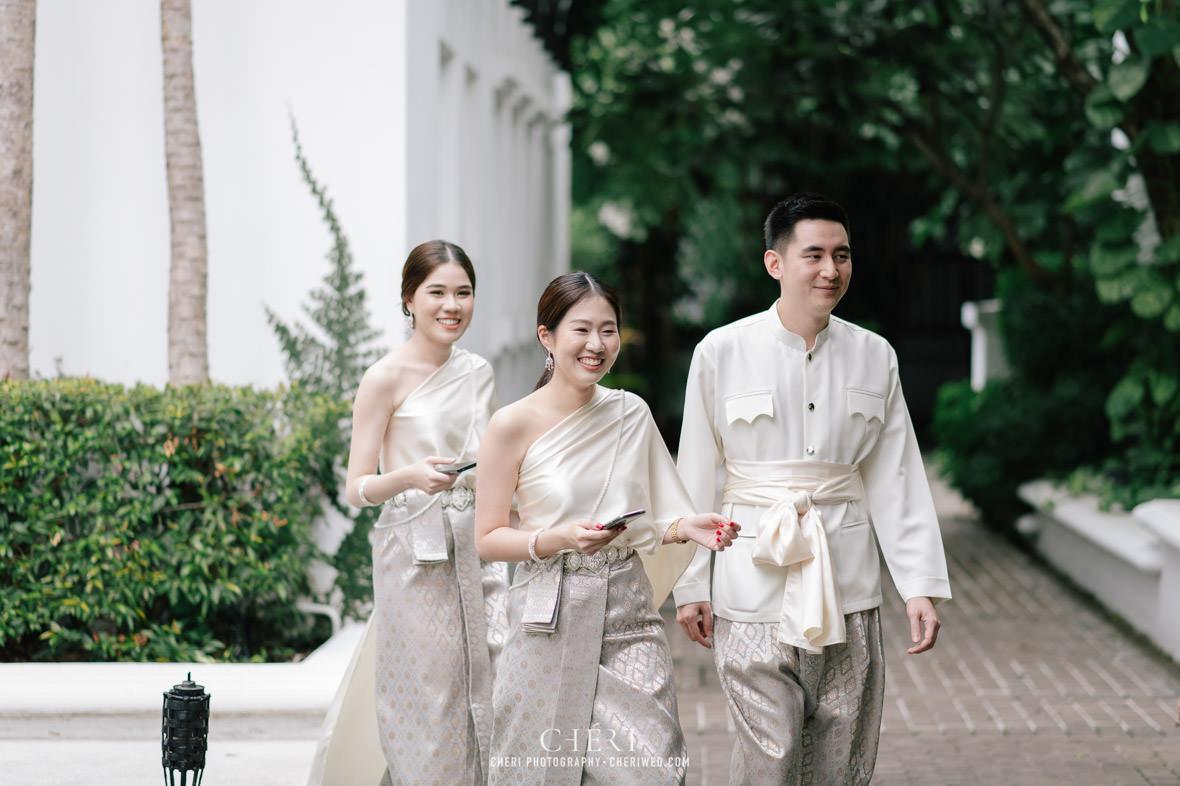 the siam hotel bangkok thailand wedding ceremony 58
