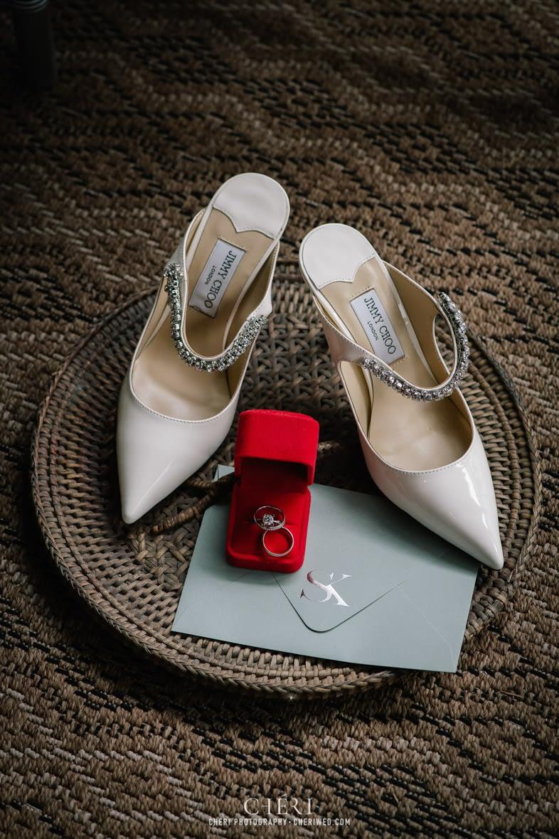 the siam hotel bangkok thailand wedding ceremony 17 - The Siam Hotel, Bangkok - Luxury Hotel on the Chao Phraya River - Glamorous Thai Wedding Ceremony of Katy and Suleyman