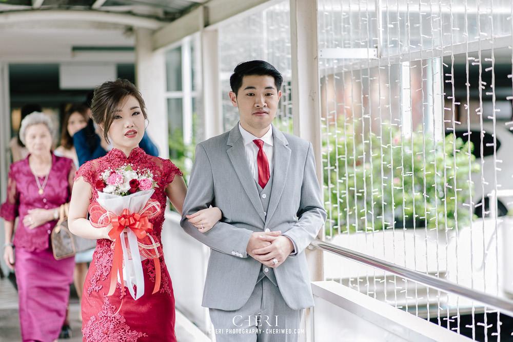 tawana bangkok hotel thai wedding ceremony 79