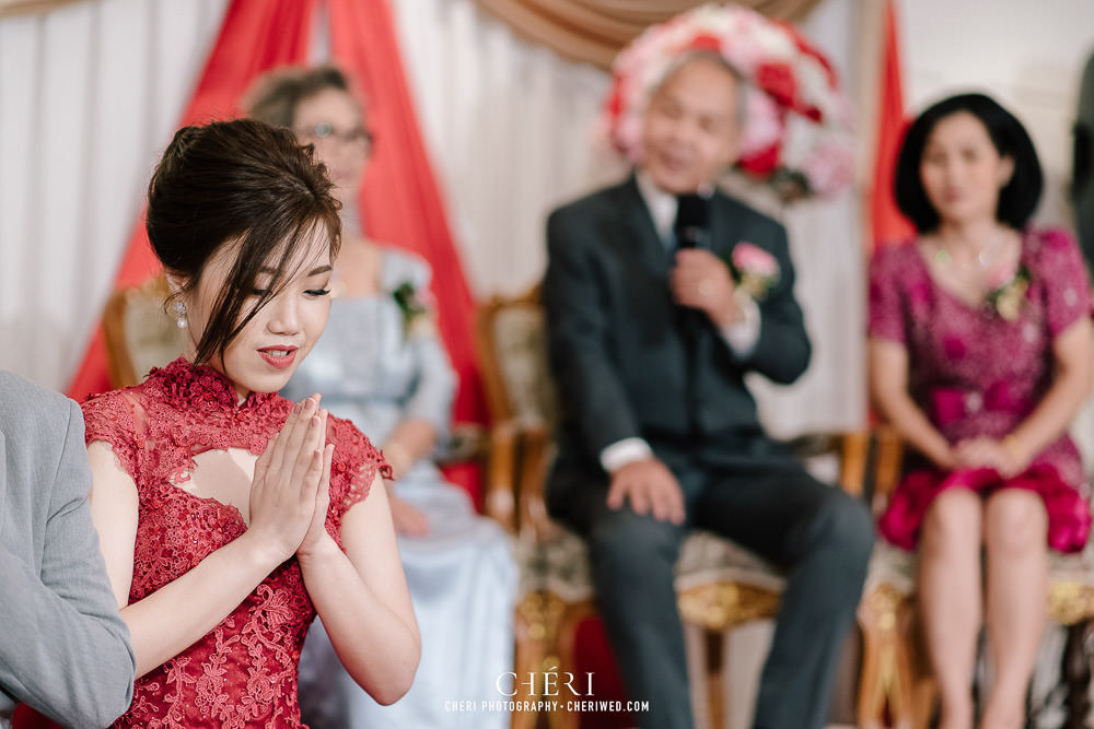 tawana bangkok hotel thai wedding ceremony 56