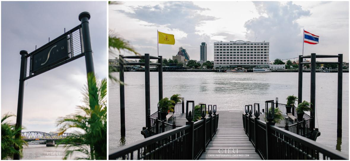 1 the siam hotel bangkok thailand wedding ceremony 72