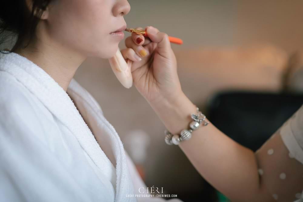 รีวิว งาน แต่งงาน งานเลี้ยงฉลองมงคลสมรส คุณขวัญ และคุณไอซ์ โรงแรมสวิสโซเทล กรุงเทพ รัชดา, Review Luxurious Wedding Reception at Swissotel Bangkok Ratchada, Kwan and Ice 37